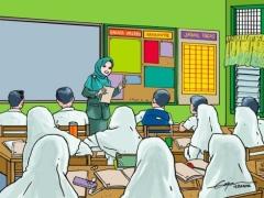 tugas-dan-peran-guru